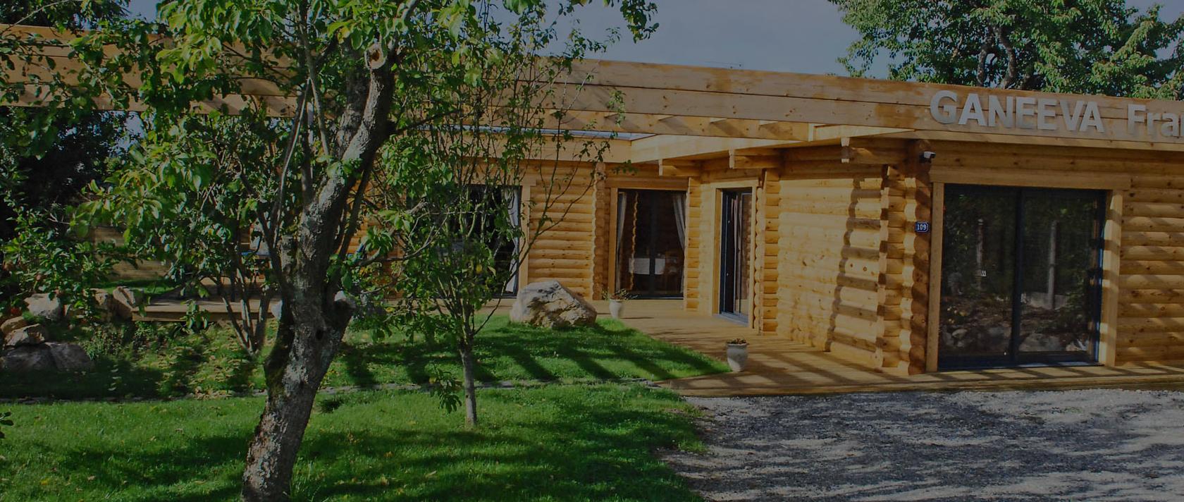 maisons bois construction bois maison bois massif rondins laval mayenne ch teau gontier evron. Black Bedroom Furniture Sets. Home Design Ideas